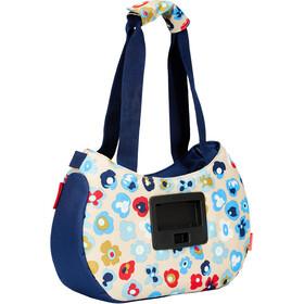KlickFix Stylebag Bag millefleurs